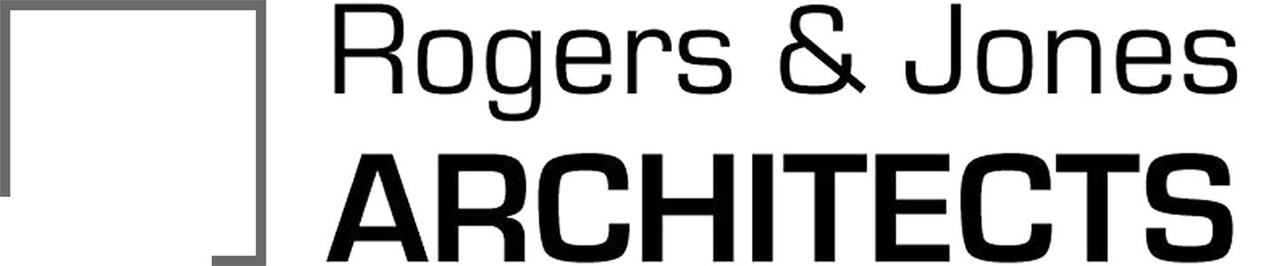 Rogers and Jones Architects